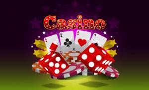 bonus billionaire casino