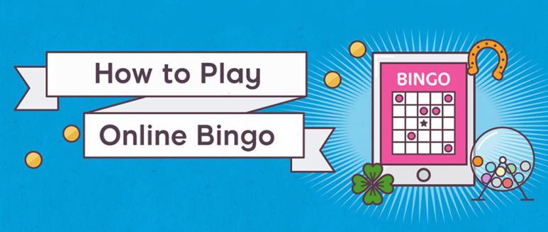 How To Play Online Bingo Learn Enjoy And Win Best Tips For Bingo